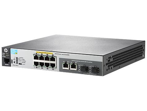 HPE Netzwerk Switches / AccessPoints / Router / Repeater JL070A#ABB 2
