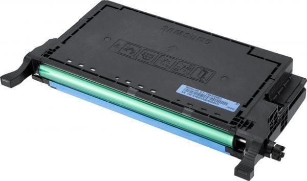 HP  Toner SU055A 1