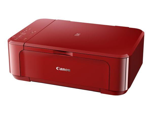 Canon Multifunktionsdrucker 0515C112 1