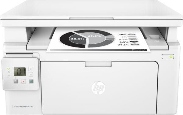 HP  Multifunktionsdrucker G3Q57A#B19 1