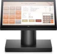 HP  POS-Geräte Y6A79EA 1