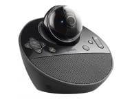 Logitech Netzwerkkameras 960-000867 2