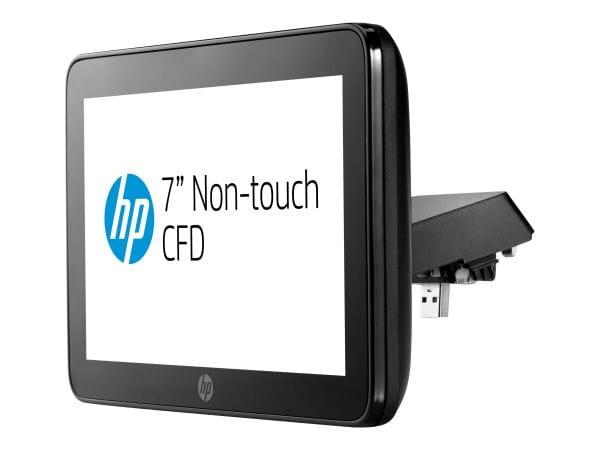 HP  Desktop Zubehör  P5A56AA 2