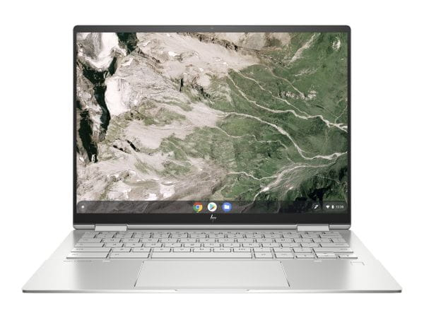 HP  Notebooks 178A2EA#ABD 5