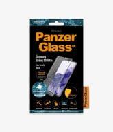 PanzerGlass Displayschutz 7265 1