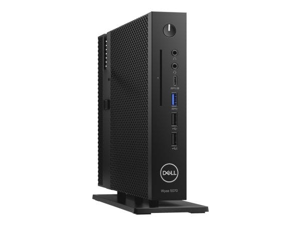 Dell Desktop Computer 4G24C 3