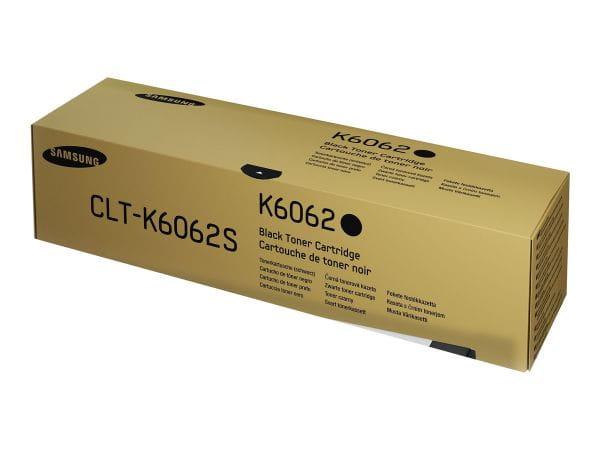 HP  Toner SS577A 1