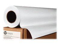 HP  Papier, Folien, Etiketten Q1421B 2