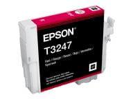 Epson Tintenpatronen C13T32474010 3