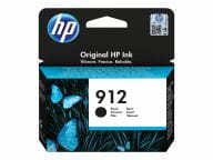 HP  Tintenpatronen 3YL80AE#BGX 1