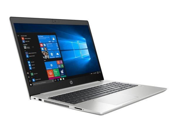 HP  Notebooks 8VU59EA#ABD 3