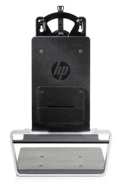 HP  Desktop Zubehör  G1V61AA 3