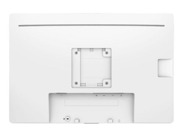 HP  TFT Monitore 3ME69AA#ABB 3