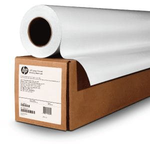 HP  Papier, Folien, Etiketten Q1404B 2