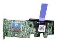 Dell Card Reader 385-BBLH 1