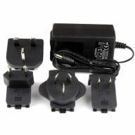 StarTech.com Stromversorgung (USV) SVA5M3NEUA 1
