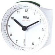 Braun Haushaltsgeräte 66010 1