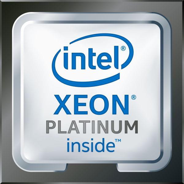 Intel Prozessoren CD8067303314400 1