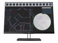 HP  TFT Monitore 1JS08A4#ABB 1