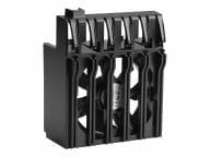HP  Desktop Zubehör  1XM33AA 3