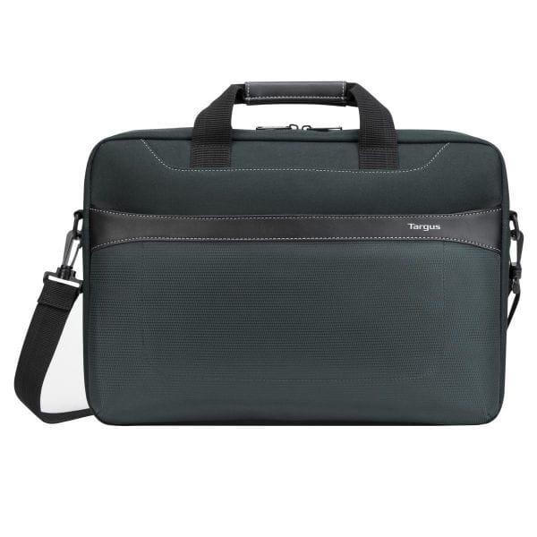 Targus Taschen / Schutzhüllen TSS99101GL 1