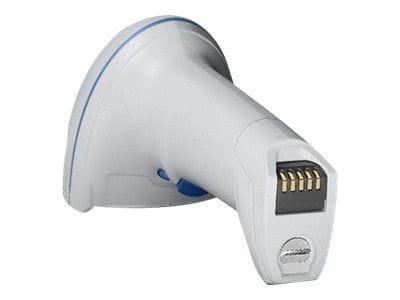 Zebra Scanner DS8178-HCBU210FP5W 3