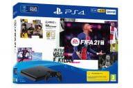 Sony Spielekonsolen 9828723 1