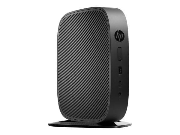 HP  Desktop Computer 3JG74EA#ABD 4