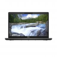 Dell Notebooks XCC8G 1