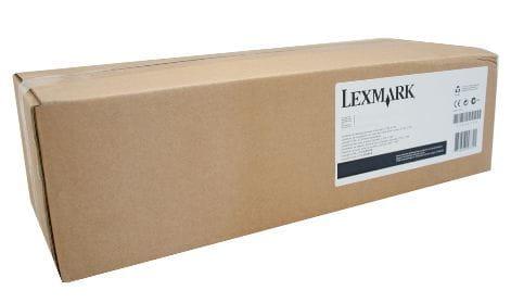 Lexmark Toner 50F2U0R 1