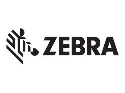 Zebra Ladegeräte STB3508-C0007R 2