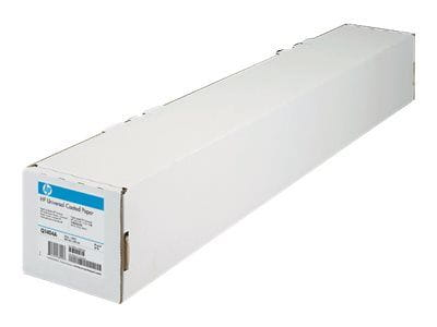 HP  Papier, Folien, Etiketten Q1404B 1