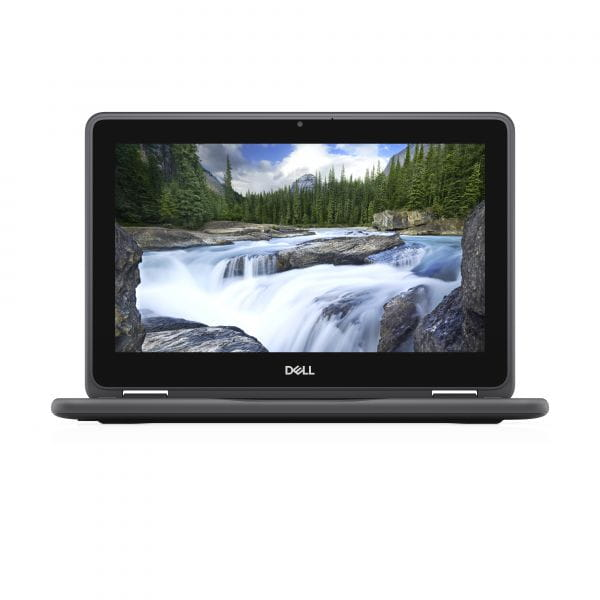 Dell Notebooks 709DH 1