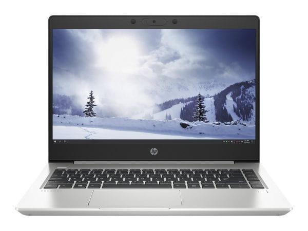HP  Notebooks 11D03EA 3