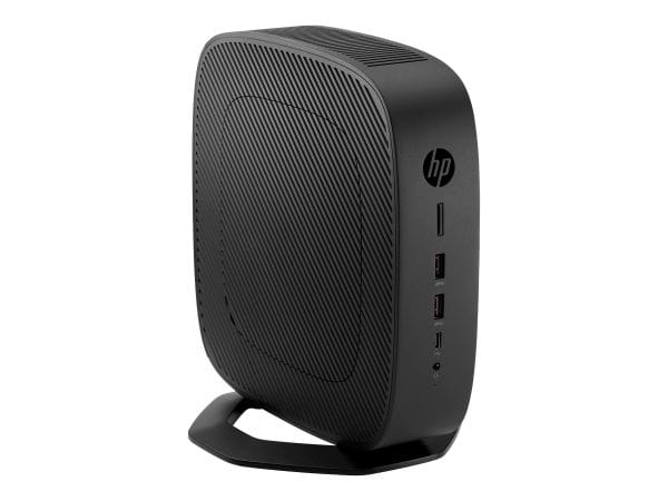 HP  Desktop Computer 6TV56EA#ABD 5