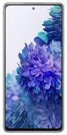 Samsung Mobiltelefone SM-G781BZWDEUB 1