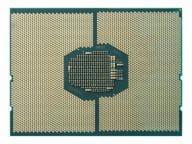 HP  Prozessoren 5YT05AA 2