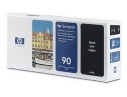 HP  Tintenpatronen C5054A 3