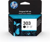HP  Tintenpatronen T6N02AE#ABE 1