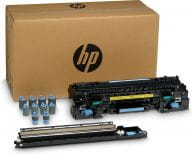 HP  Zubehör Drucker C2H57A 1
