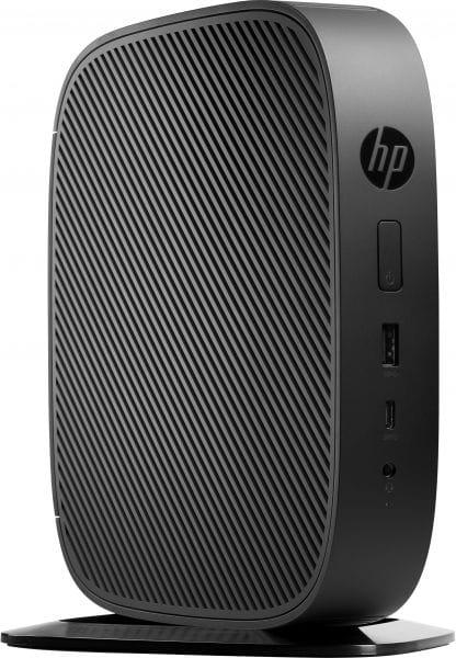 HP  Desktop Computer 3JG75EA#ABD 2
