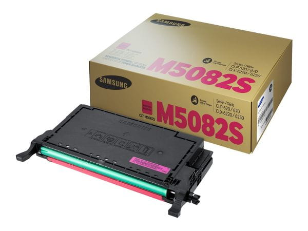 HP  Toner SU323A 1