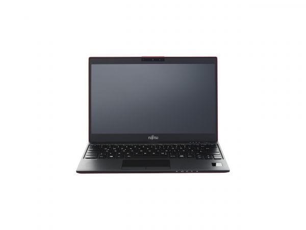 Fujitsu Notebooks VFY:U9390MP59RDE 1