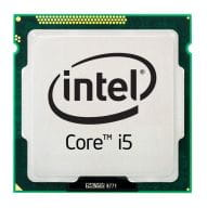 Intel Prozessoren CM8066201920000 1
