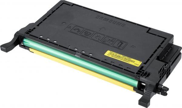 HP  Toner SU532A 1