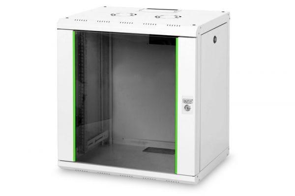 DIGITUS Serverschränke DN-19 12-U 1
