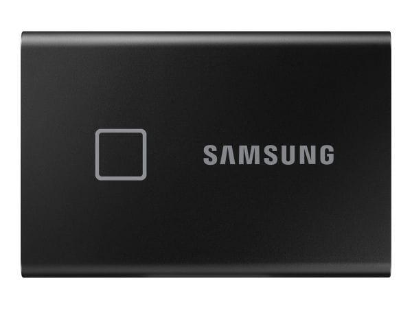 Samsung Festplatten MU-PC500K/WW 4