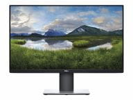 Dell TFT Monitore DELL-P2719HC 1