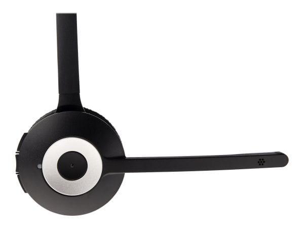 Jabra Headsets, Kopfhörer, Lautsprecher. Mikros 920-29-508-101 3