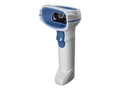 Zebra Scanner DS8178-HCBU210FP5W 1